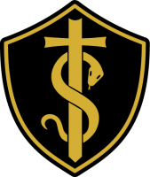 MD Wealth Protector Logo